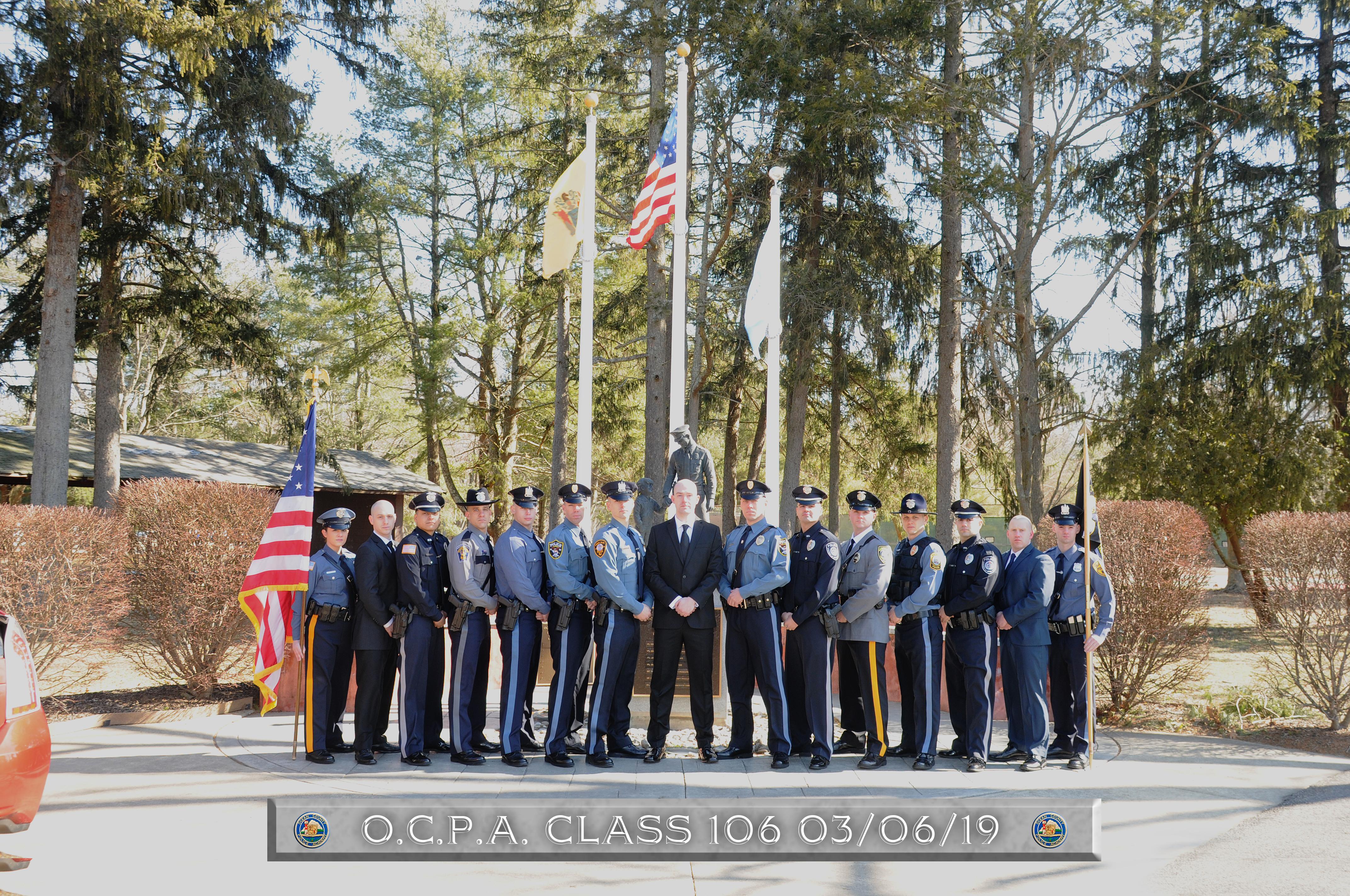 Class-106