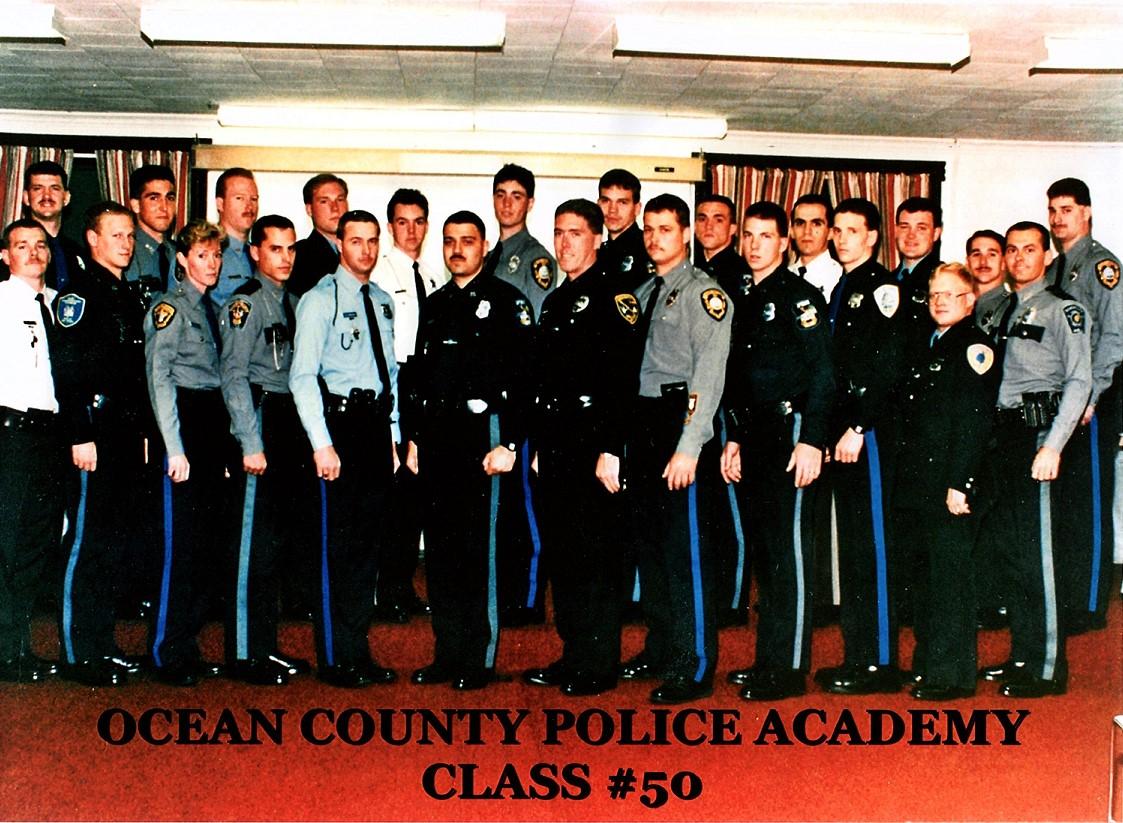 Class #50a
