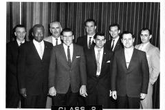 Class 2