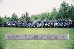 Class #64