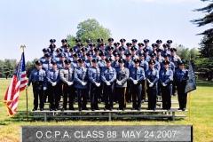 Class #88