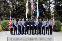Class #94