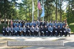 Class #96