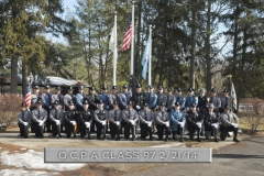 Class #97