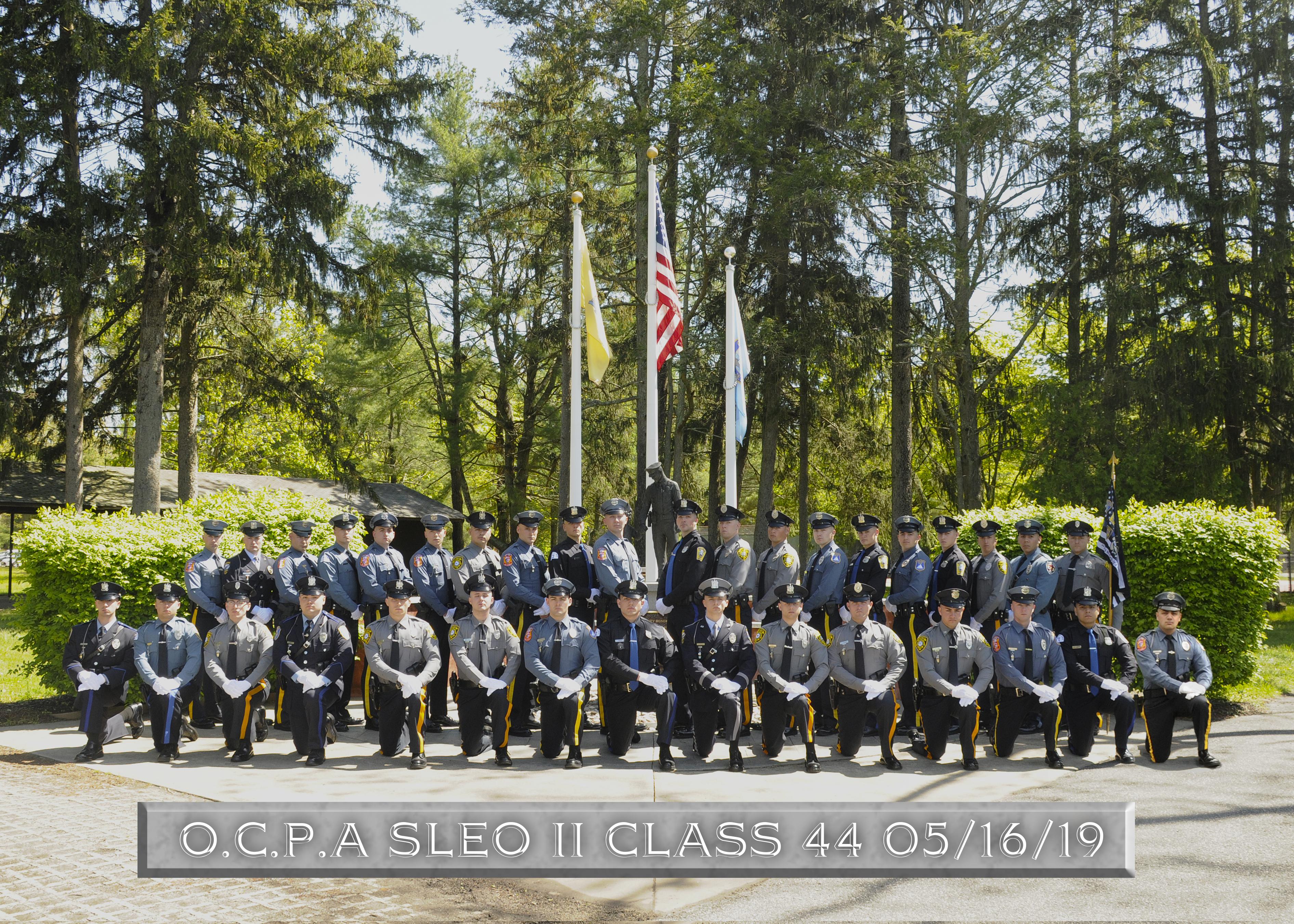 SLEO-II-Class-44