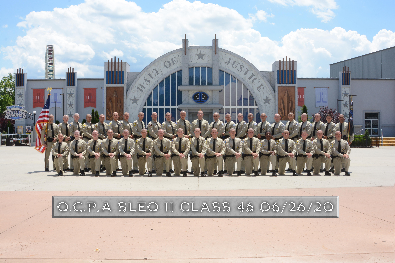 SLEO-II-Class-46