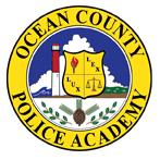 Ocean County Police Academy